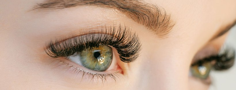 Lash Serum, the Answer to Healthy Eyelashes