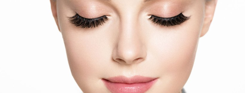 How to Take Care of Your Lash Extensions