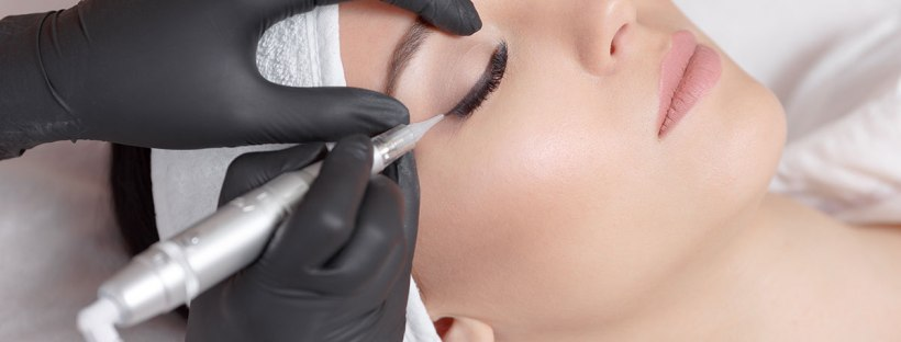 When To Choose Permanent Makeup